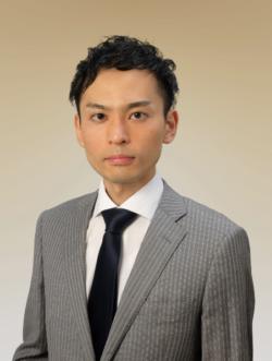 渡邉 雅司Masashi Watanabe